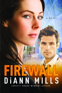Firewall copy